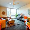 GreenHouse Apartments - 3701 S Hudson St, Seattle, WA 98118