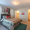 Enclave at Roswell - 11251 Alpharetta Hwy, Roswell, GA 30076
