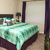 Reserve on Salisbury - 90 Central Park, Worcester, MA 01520