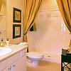 Provenza at Southwood - 3550 Esplanade Way, Tallahassee, FL 32311
