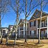Meridian Park - 1700 Elkstone Pl S, Collierville, TN 38017