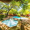 Arboretum Oaks - 9617 Great Hills Trl, Austin, TX 78759