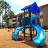 Ashford Gardens - 2203 Plaster Rd NE, Atlanta, GA 30345