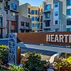 Hearth - 2870 Kaiser Dr, Santa Clara, CA 95051