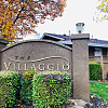 Villaggio - 4735 Amber Lane, North Highlands, CA 95841