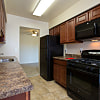Vistas At White Oak - 11430 Lockwood Dr, Silver Spring, MD 20904