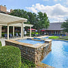 Cobblestone - 1615 Stoneleigh Ct, Arlington, TX 76011