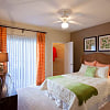 City Park - 1640 E TC Jester Blvd, Houston, TX 77008