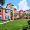 Victoria Landing - 3685 Victoria Manor Dr, Lakeland, FL 33805