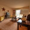 The Meadows - 2400 Springdale Rd, Waukesha, WI 53186