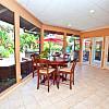 Sunset Cove Apartments - 425 Merrimac Way, Costa Mesa, CA 92626
