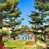 Paseo Gardens - 16929 Meekland Ave, Cherryland, CA 94541
