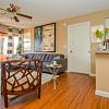 Advenir at La Costa - 4101 Mahogany Dr, Boynton Beach, FL 33436