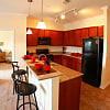 Compass Landing - 900 Old Fashioned Way, Carteret County, NC 28570