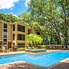 Hidden Palms - 14555 Bruce B Downs Blvd, Tampa, FL 33613