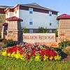 Belden Reserve Apartments - 475 Swanholme Dr, Murfreesboro, TN 37128