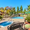 Lincoln Glen - 4261 Stevenson Blvd, Fremont, CA 94538
