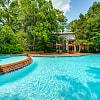 The Park on Memorial - 14855 Memorial Dr, Houston, TX 77079