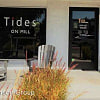 Tides on Mill - 5101 S Mill Ave, Tempe, AZ 85282