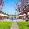 City Walk - 1688 Clayton Rd, Concord, CA 94520