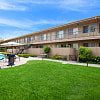 Emerald West Apartments - 3910 Emerald St, Torrance, CA 90503