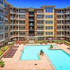 Allure at Brookwood - 40 Peachtree Valley Rd NE, Atlanta, GA 30309