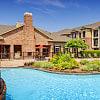 Grand Cypress - 14144 Mueschke Rd, Houston, TX 77433