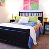 Hermitage Apartments - 2234 Hermitage Way #617, Speedway, IN 46224