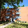 2321 Central - 2321 Central Street, Evanston, IL 60201
