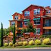 Overlook at Fountaingrove - 200 Bicentennial Way, Santa Rosa, CA 95403