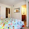 Sandy Lane Apartments - 555 Belcher Rd S, Largo, FL 33771
