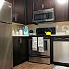 Palladio Apartments - 360 S 200 W, Salt Lake City, UT 84101