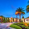 Bell at Universal - 6350 Vineland Rd, Orlando, FL 32819