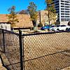 City Gardens - 3254 S Hudson Ave, Tulsa, OK 74135