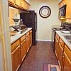 Rolling Hills - 500 Rolling Hills Pl, Lancaster, TX 75146