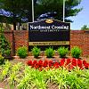 Northwest Crossings - 8601 Gray Fox Rd, Randallstown, MD 21133