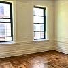 1655 Union Street - 1655 Union Street, Brooklyn, NY 11213
