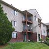 Southwinds Apartments - 4732 Virginia St, Bellevue, NE 68157