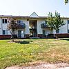 Northview - 1215 North 10th Street, Blair, NE 68008