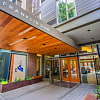 Uptown NW Collection - 2240 NW Lovejoy St, Portland, OR 97210