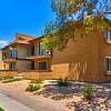 Tierra Santa Apartments - 4620 W McDowell Rd, Phoenix, AZ 85035