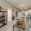 The Commons of Chapel Creek - 7997 Wade Blvd, Frisco, TX 75034