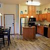Williston Garden Apartments - 10 42nd St E, Williston, ND 58801