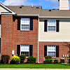 Echo Ridge Apartment Homes - 8520 Sierra Ridge Dr, Indianapolis, IN 46239