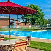 Carlton Apartments - 125-A2 W Farrell Ave, Lawrenceville, NJ 08618