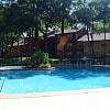 Northlake Apartments - 2445 Dunn Ave, Jacksonville, FL 32218