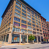 Ventana - 1207 Washington Ave, St. Louis, MO 63103