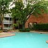 Parkford Oaks - 3443 Mahanna St, Dallas, TX 75235