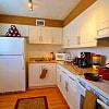 Avesta Costa del Lago - 2508 10th Ave N, Lake Worth, FL 33461