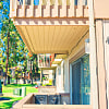 The Woods Apartments - 480 Jamacha Road, El Cajon, CA 92019